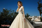 eva-landel-spring-2017-bridal-collection-012