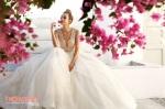 eva-landel-spring-2017-bridal-collection-044