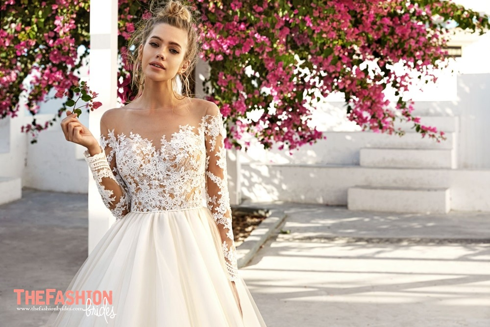 eva-landel-spring-2017-bridal-collection-047