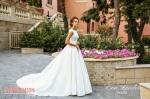 eva-landel-spring-2017-bridal-collection-061