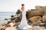 eva-landel-spring-2017-bridal-collection-071