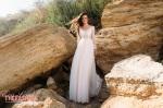 eva-landel-spring-2017-bridal-collection-091
