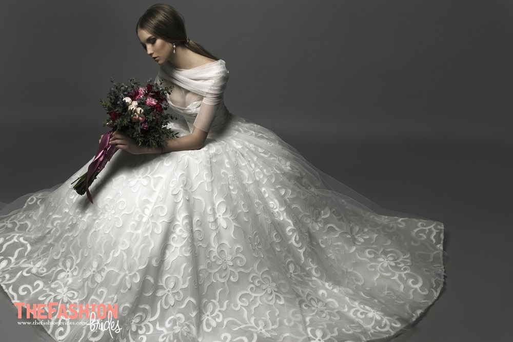 eva-landel-spring-2017-bridal-collection-131