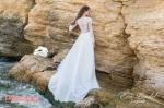 eva-landel-spring-2017-bridal-collection-141