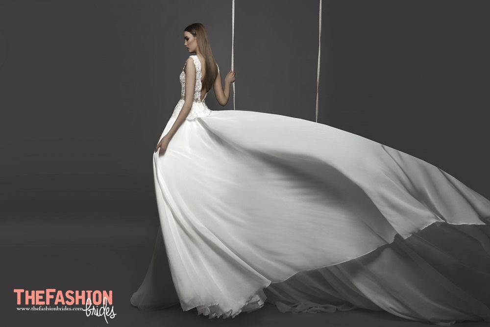 eva-landel-spring-2017-bridal-collection-164