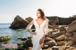 eva-landel-spring-2017-bridal-collection-168