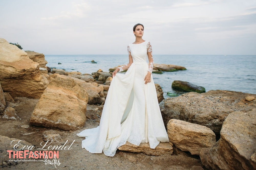 eva-landel-spring-2017-bridal-collection-179