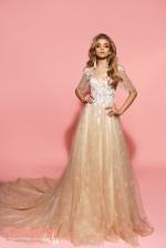 eva-landel-spring-2017-bridal-collection-182