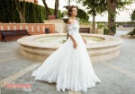 eva-landel-spring-2017-bridal-collection-183