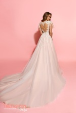 eva-landel-spring-2017-bridal-collection-188