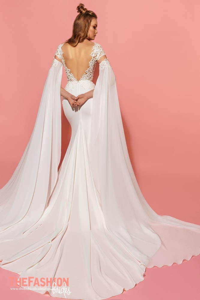 eva-landel-spring-2017-bridal-collection-199