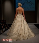 eve-of-milady-spring-2017-bridal-collection-13
