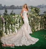 eve-of-milady-spring-2017-bridal-collection-15