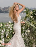 eve-of-milady-spring-2017-bridal-collection-16