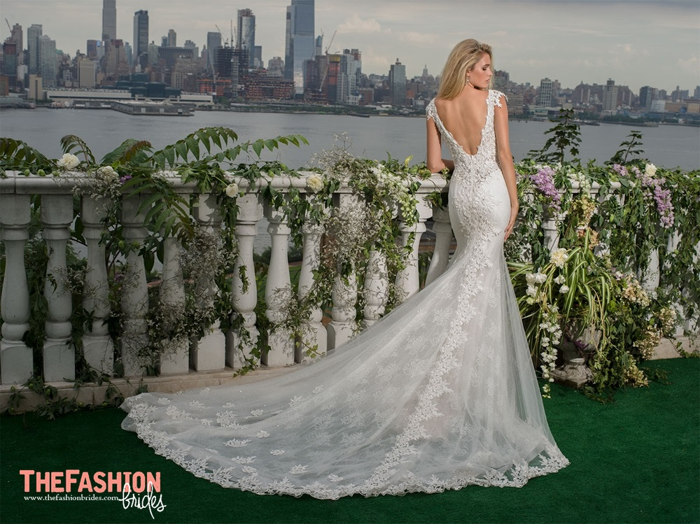 eve-of-milady-spring-2017-bridal-collection-17