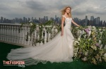 eve-of-milady-spring-2017-bridal-collection-20
