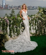 eve-of-milady-spring-2017-bridal-collection-23