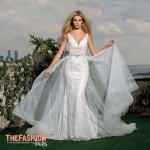eve-of-milady-spring-2017-bridal-collection-24