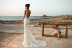 gala-galia-lahav-spring-2017-bridal-collection-04