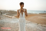 gala-galia-lahav-spring-2017-bridal-collection-05