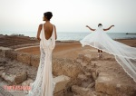 gala-galia-lahav-spring-2017-bridal-collection-11