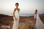 gala-galia-lahav-spring-2017-bridal-collection-13