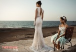 gala-galia-lahav-spring-2017-bridal-collection-14