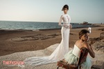 gala-galia-lahav-spring-2017-bridal-collection-15