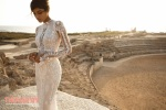 gala-galia-lahav-spring-2017-bridal-collection-17