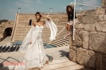 gala-galia-lahav-spring-2017-bridal-collection-18