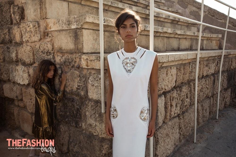 gala-galia-lahav-spring-2017-bridal-collection-33