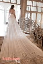 galit-robikinik-spring-2017-bridal-collection-31