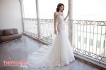 galit-robikinik-spring-2017-bridal-collection-66