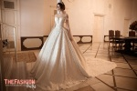 galit-robikinik-spring-2017-bridal-collection-69