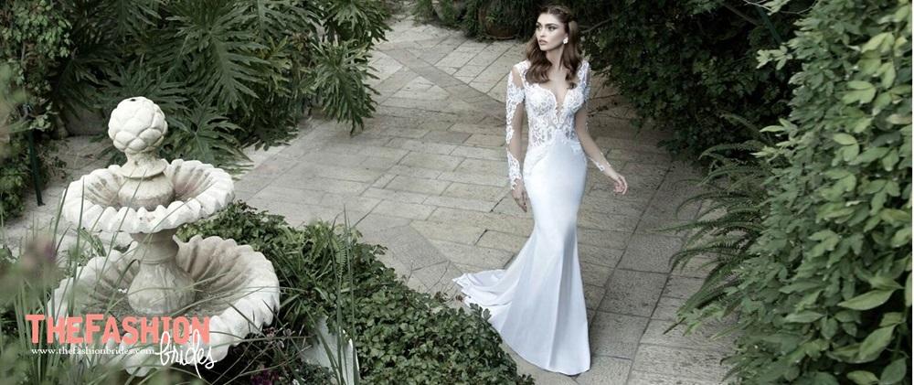 galit-robikinik-spring-2017-bridal-collection-76