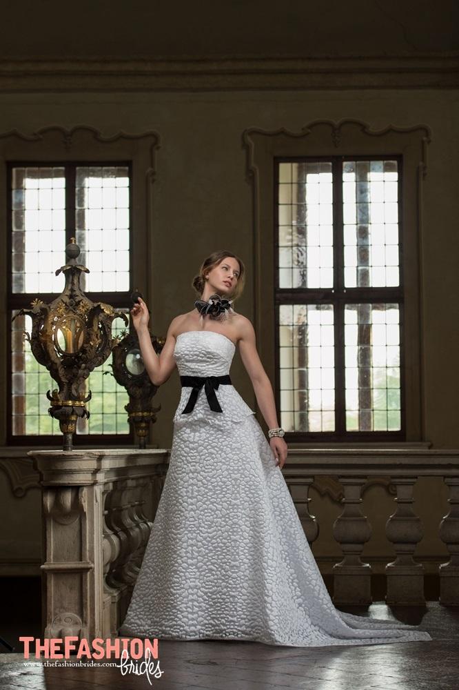 galvan-sposa-spring-2017-bridal-collection-04