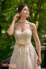 galvan-sposa-spring-2017-bridal-collection-15