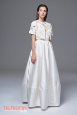 halfpenny-spring-2017-bridal-collection-002
