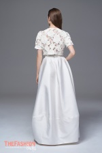 halfpenny-spring-2017-bridal-collection-003