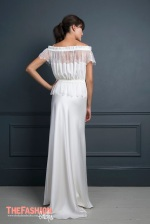 halfpenny-spring-2017-bridal-collection-005