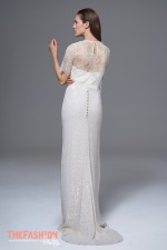 halfpenny-spring-2017-bridal-collection-006
