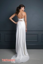 halfpenny-spring-2017-bridal-collection-009