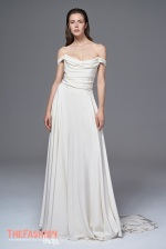 halfpenny-spring-2017-bridal-collection-022