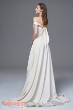 halfpenny-spring-2017-bridal-collection-023