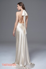 halfpenny-spring-2017-bridal-collection-025