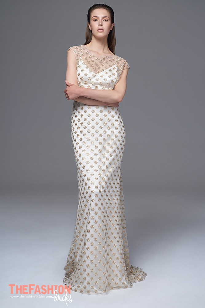 halfpenny-spring-2017-bridal-collection-028