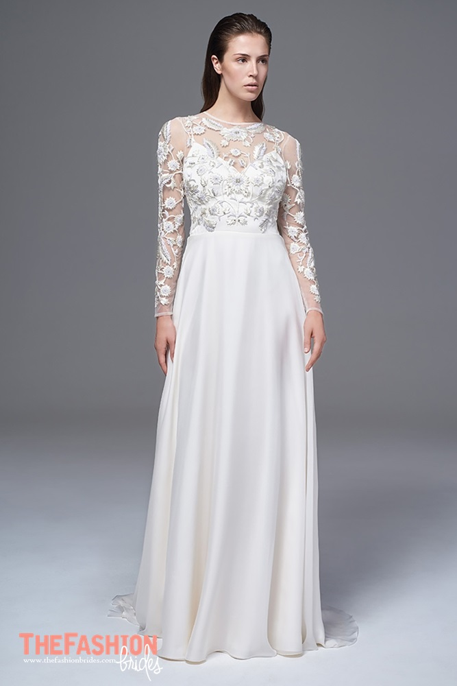 halfpenny-spring-2017-bridal-collection-125