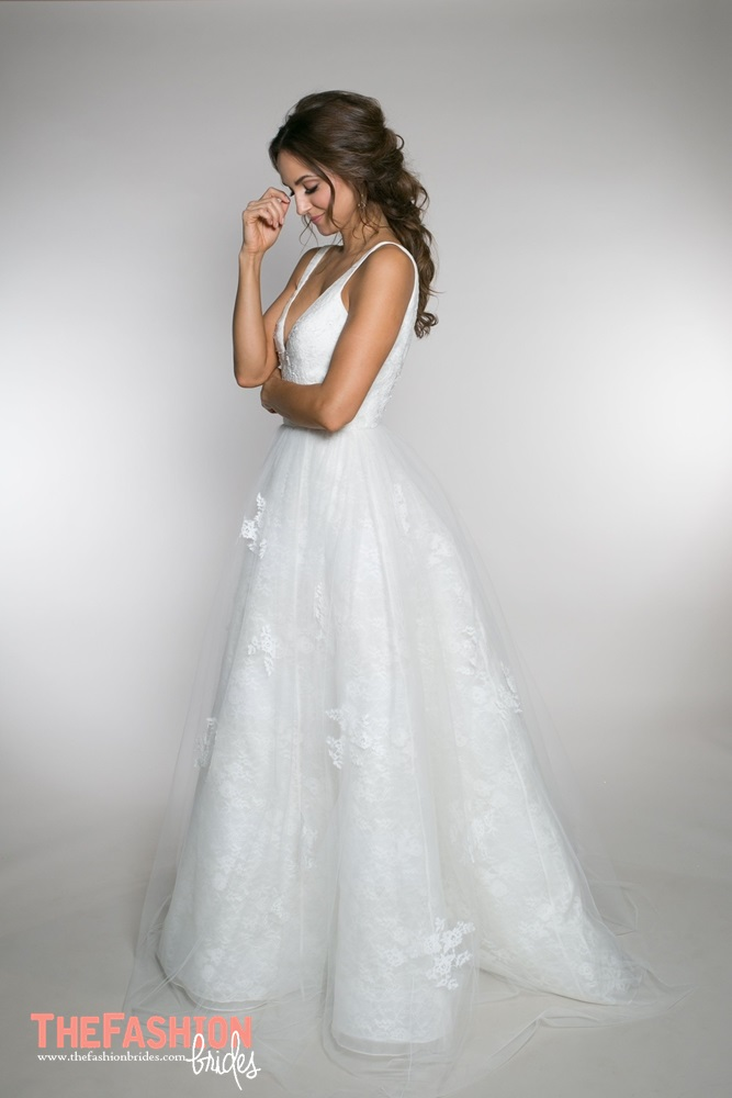 heidi-elnora-2017-spring-collection-bridal-gown-077