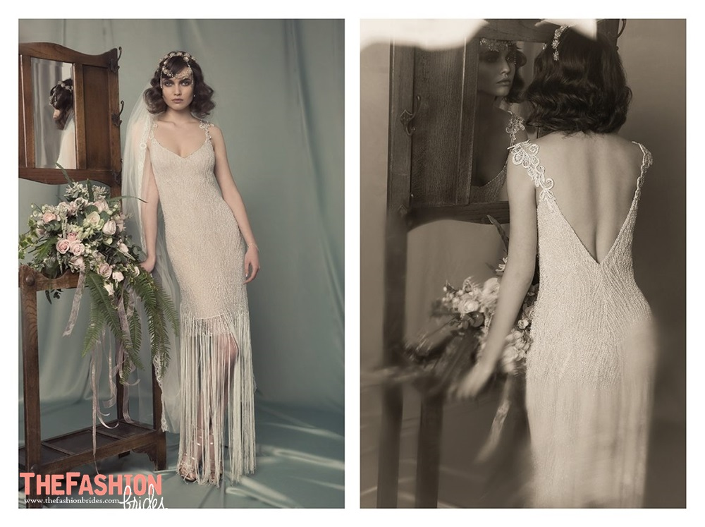 hila-gaon-spring-2017-bridal-collection-15