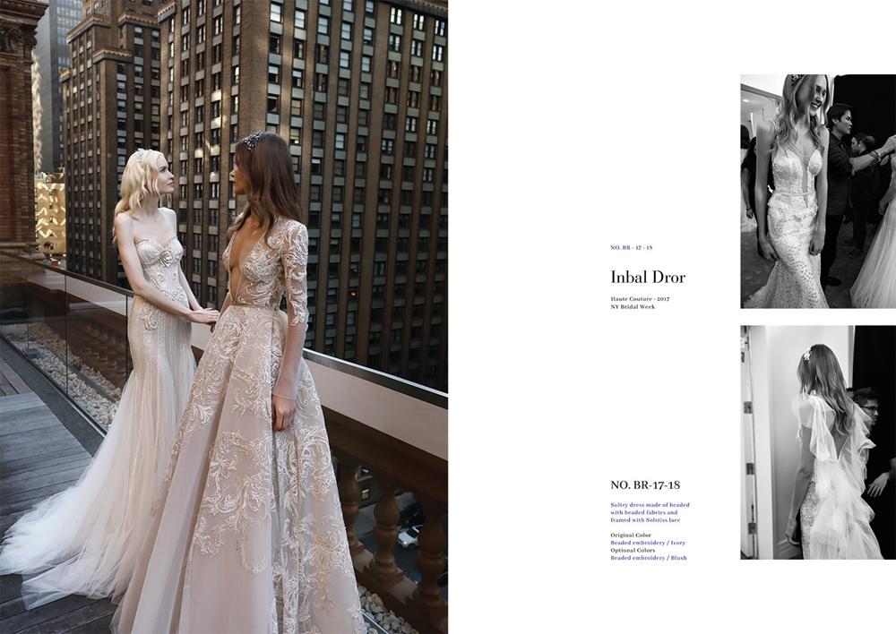 inbal-dror-spring-2017-bridal-collection-24